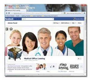 facebookmedicalofficeleasin[1]